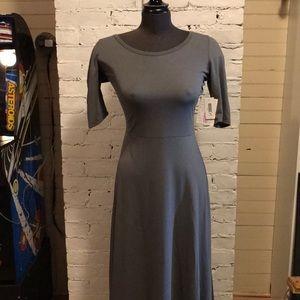 LuLaRoe Ana Dress NWT